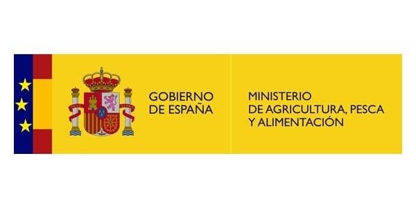 ministerio de agricultura, pesca y alimentacion