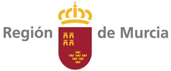 region de murcia escudo