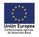 fondo europeo agricola de desarrollo rural
